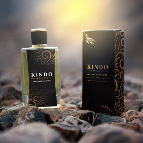 kindoperfumes.com